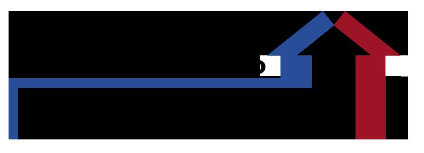 ib-holzenkamp