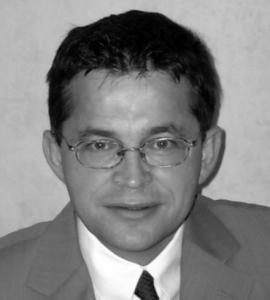 Peter Holzenkamp